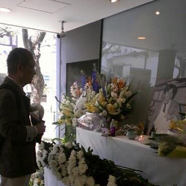 13-05-03朝日新聞阪神支局