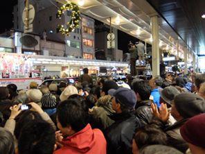 14-12-10京都3