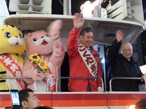 114-12-10京都