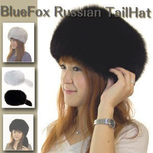 rosian帽 (300x300)