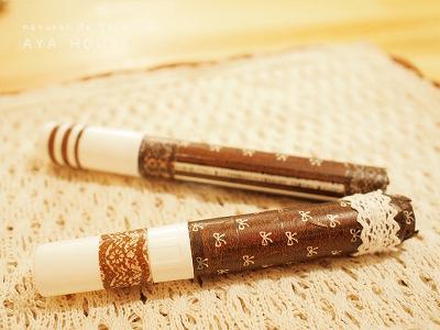 ホワイトボードペン(9)