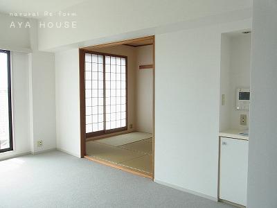 DIY棚 (3)