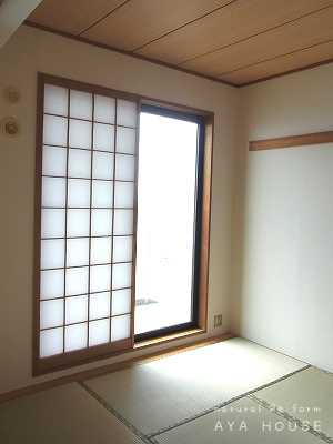 DIY棚 (7)
