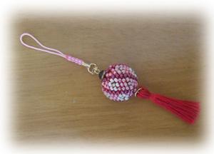 beadscrochet2012-10-1-1.jpg