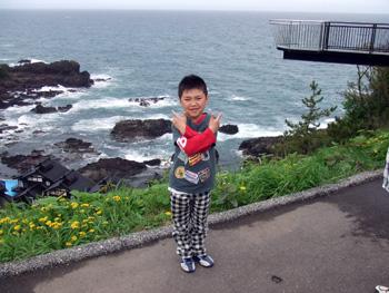 vacation2012-5-4-3.jpg
