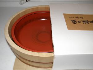 P4250043お気に入り塗鉢
