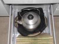 P7080046季節外鍋