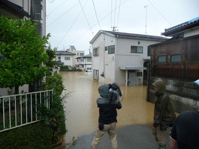 syouwamachi1.jpg