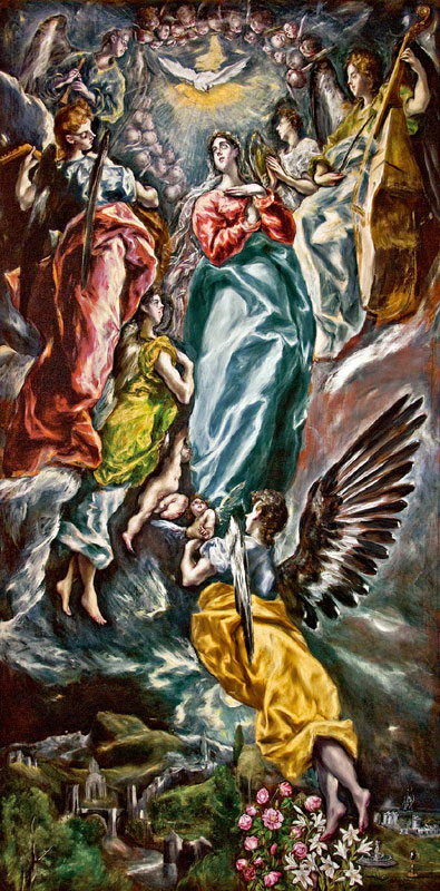 el_greco_immaculate_conception.jpg