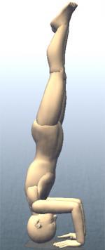 tripod_head_stand_convert_20130925224805.jpg