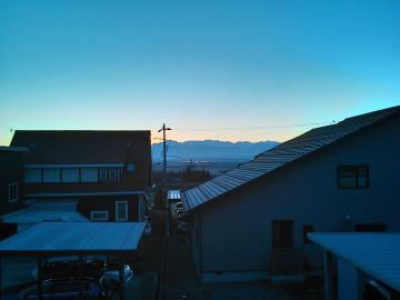 NEC_0546.jpg