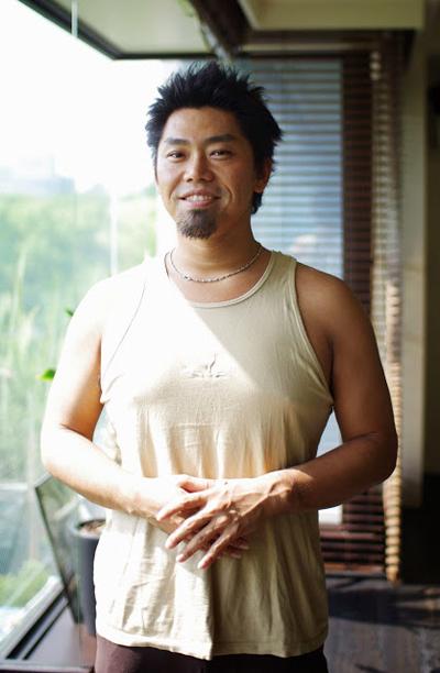 Yoshi_201309131635277d8.jpg