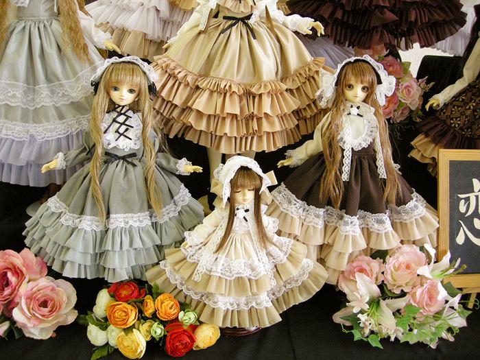 11-9-13-doll-01.jpg
