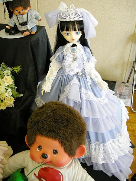 11-9-13-doll-014.jpg