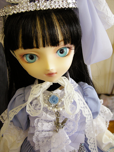 11-9-13-doll-015.jpg
