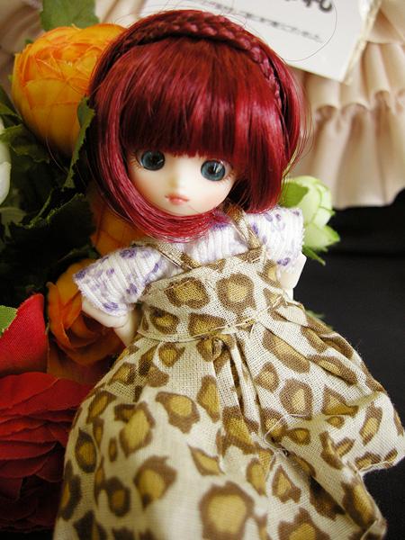 11-9-13-doll-018.jpg