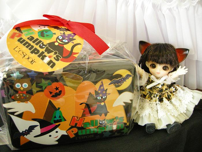11-9-13-doll-019.jpg