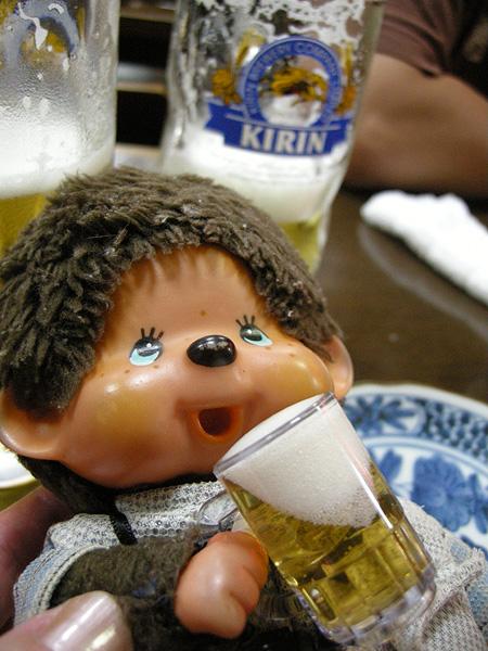 11-9-13-doll-026.jpg