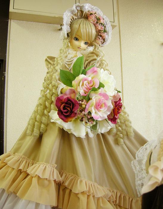 11-9-13-doll-03.jpg