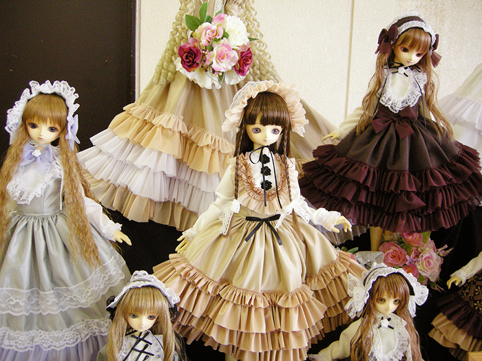 11-9-13-doll-04.jpg