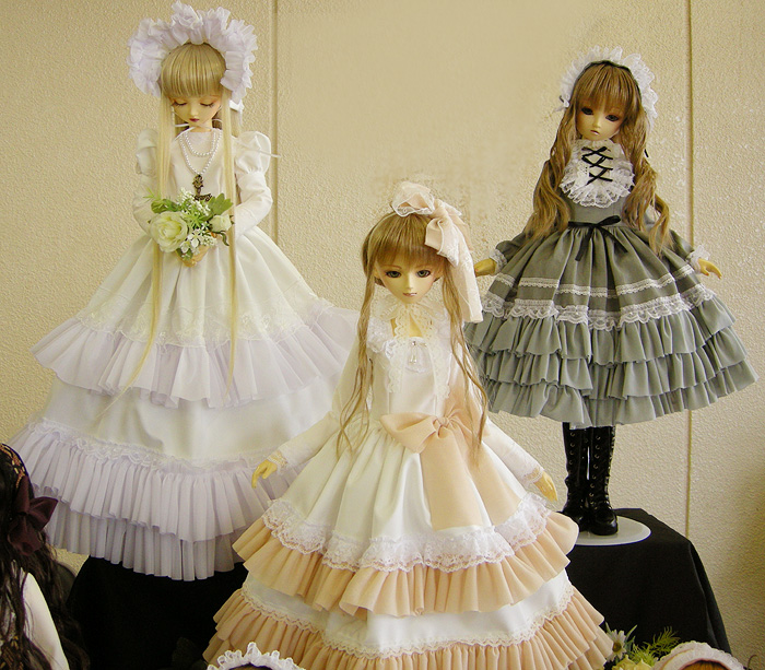 11-9-13-doll-05.jpg