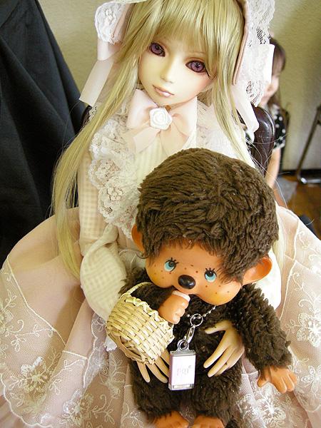 11-9-13-doll-08.jpg