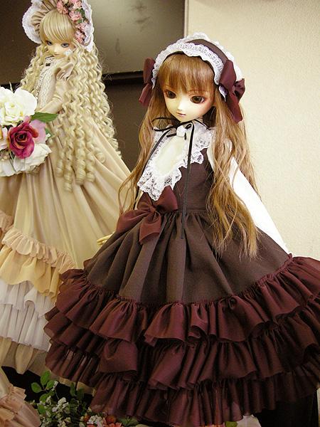 11-9-13-doll-09.jpg
