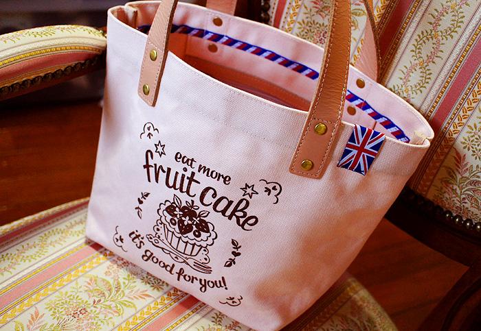 13-1-18-bag-01_2013082208542004b.jpg