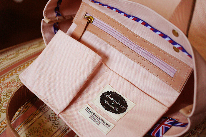 13-1-18-bag-04.jpg