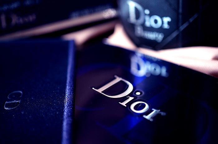 13-9-20-dior-01.jpg