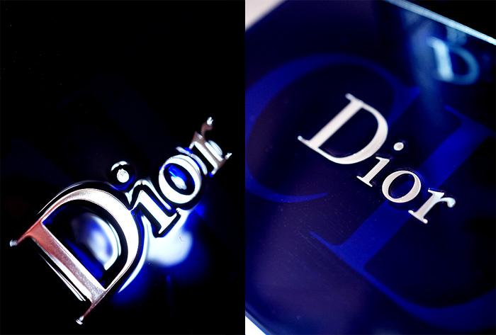 13-9-20-dior-03.jpg