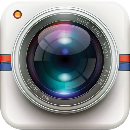Complete Camera - Enhance Photos With Gorgeous Filters, Eff