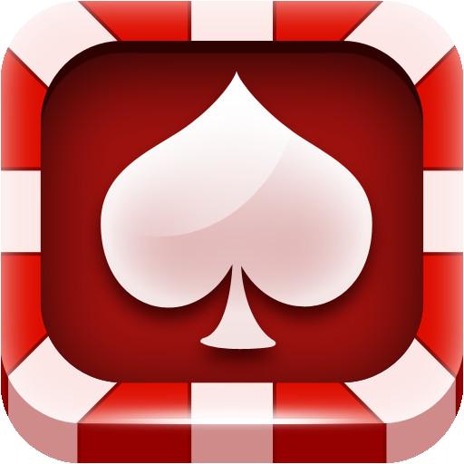 Texas Poker Free