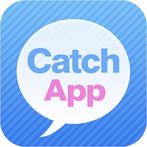 CatchApp 1