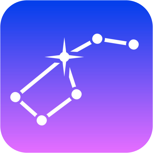 Star Walk™ - 5 Stars Astronomy Guide 1