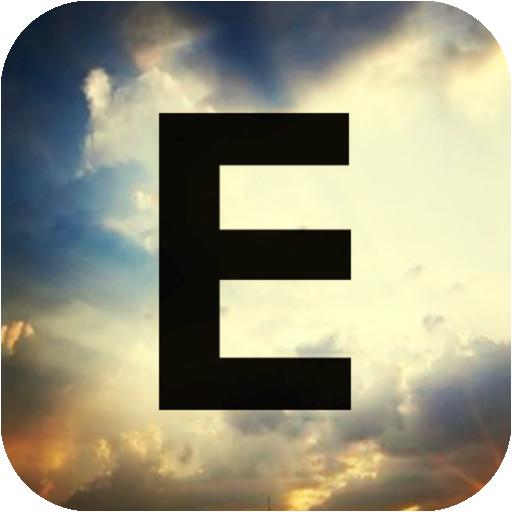EyeEm - Photo Filter Camera