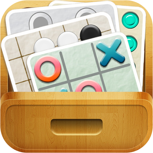 Board GameBox