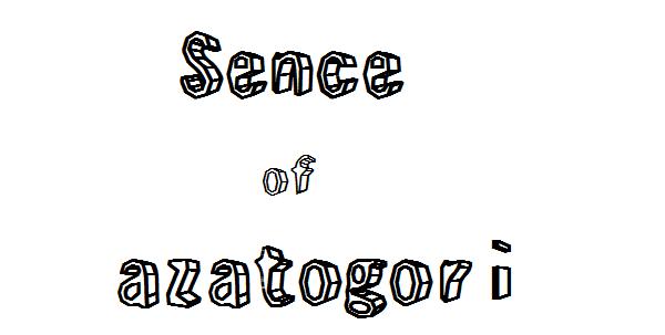 sence of azatogori5