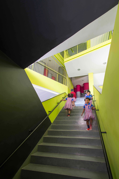 Bangalore-Kindergarten-Project-by-Cadence-Architects_dezeen_16.jpg