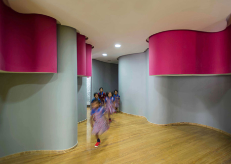 Bangalore-Kindergarten-Project-by-Cadence-Architects_dezeen_18.jpg
