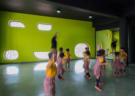 Bangalore-Kindergarten-Project-by-Cadence-Architects_dezeen_26.jpg