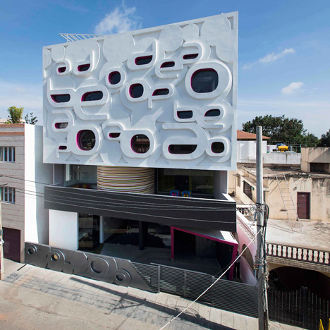 Bangalore-Kindergarten-Project-by-Cadence-Architects_dezeen_50sq.jpg