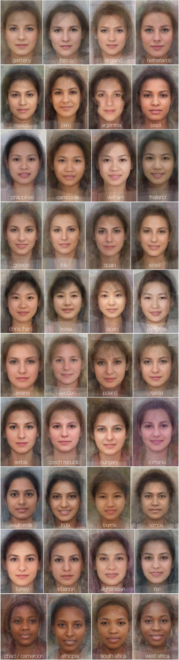 The-Average-Womans-Face-Around-The-World.jpg