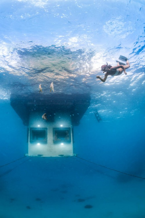 The-Manta-Resort-Underwater-Room-3-500x750.jpg