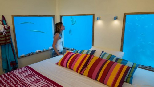 The-Manta-Resort-Underwater-Room-5-500x281.jpg