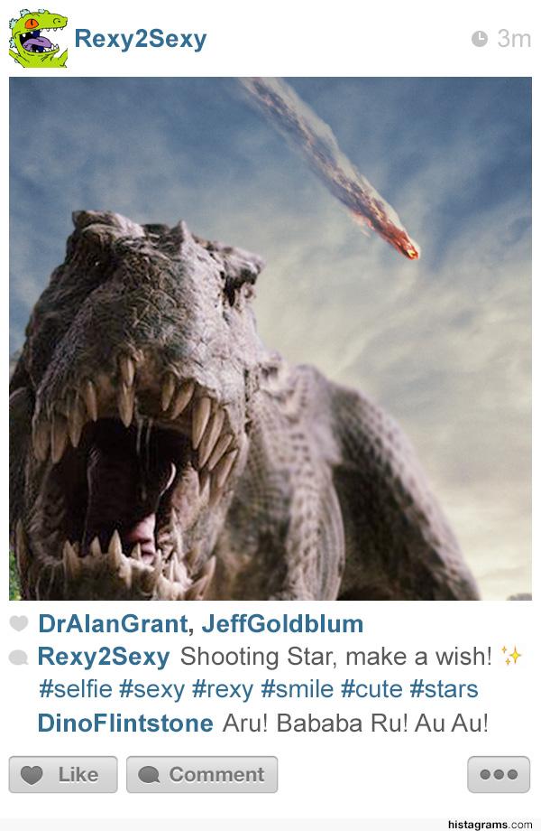 histagram3.jpg