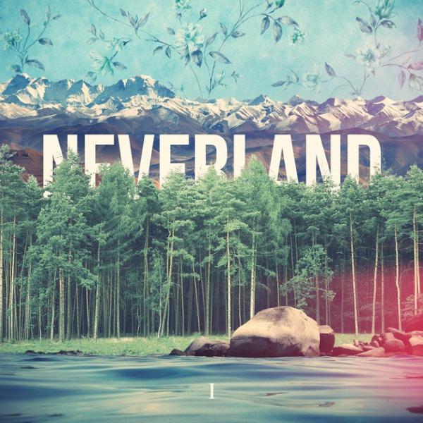 neverland-vol1-portfolio.jpg