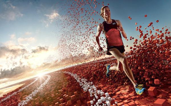 runner0001.jpg