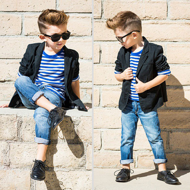 stylish-kids-11.jpg
