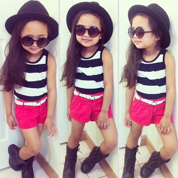 stylish-kids-13.jpg